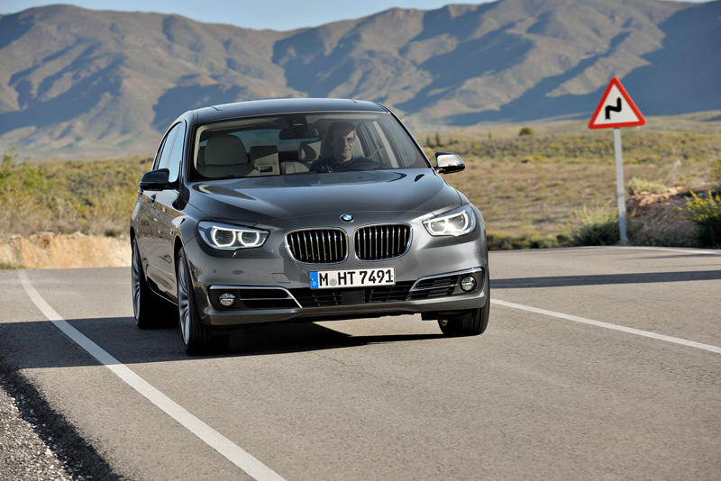 2278_Noul_BMW_Seria_5_Gran_Turismo_small_800x534-2