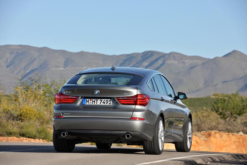 2278_Noul_BMW_Seria_5_Gran_Turismo_small_800x534