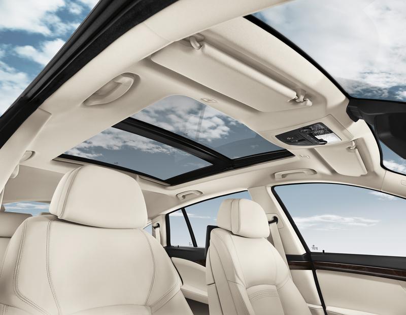 2278_Noul_BMW_Seria_5_Gran_Turismo_small_800x622