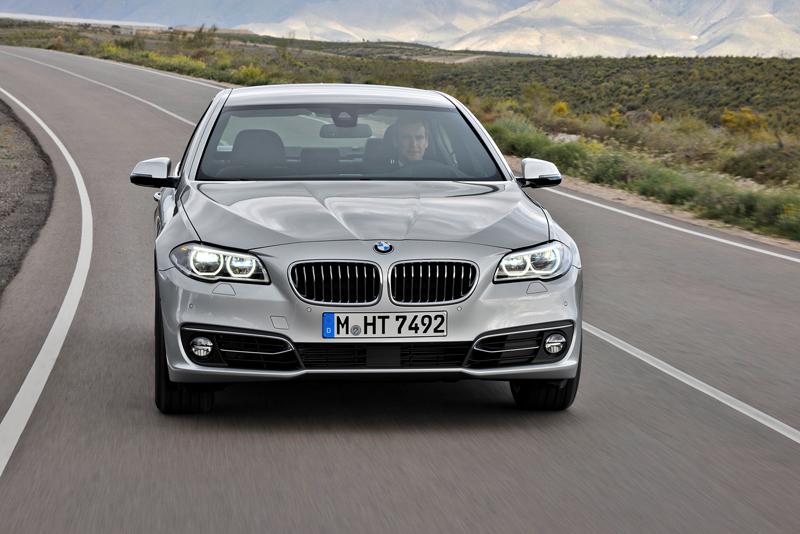 2278_Noul_BMW_Seria_5_Sedan_small_800x534-3