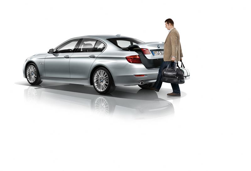 2278_Noul_BMW_Seria_5_Sedan_small_800x547