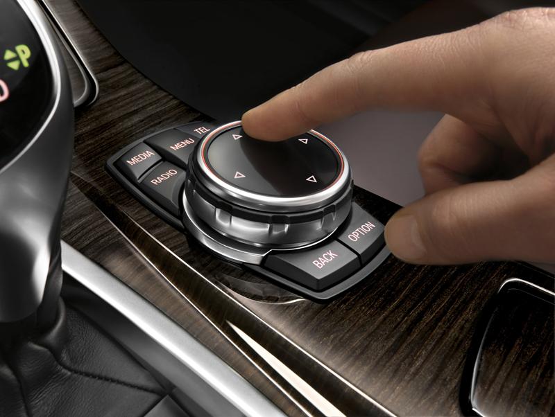 2278_Noul_BMW_Seria_5_Sedan_small_800x602