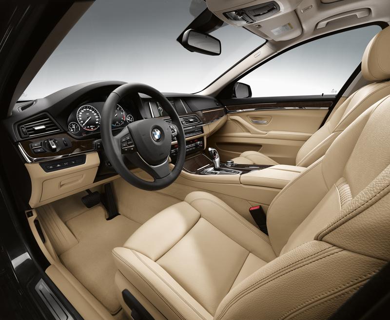 2278_Noul_BMW_Seria_5_Sedan_small_800x658