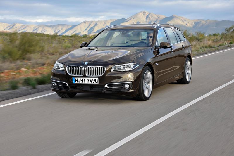 2278_Noul_BMW_Seria_5_Touring_small_800x534-2