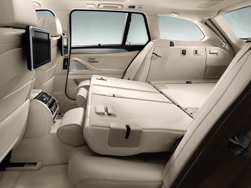 2278_Noul_BMW_Seria_5_Touring_small_800x601