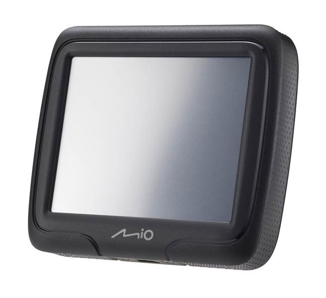 229_MoovM300-Angle1-M