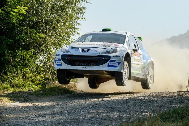 2303_CNR_DUNLOP_2012_Raliul_Aradului9