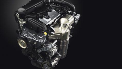 """PSA Peugeot Citroen câştigă din nou premiul """"Motorul Internaţional al Anului"""""""