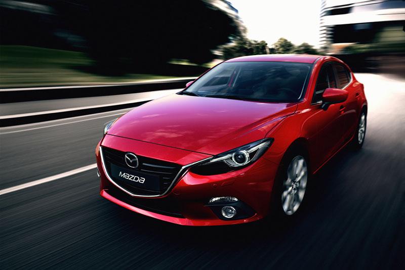 2345_Mazda3_Hatchback_2013_action_01__jpg72