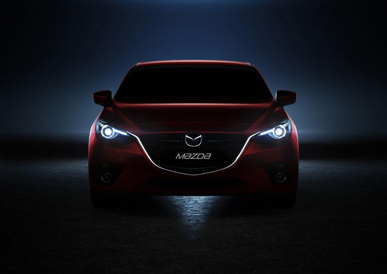 2345_Mazda3_Hatchback_2013_detail_01__jpg72