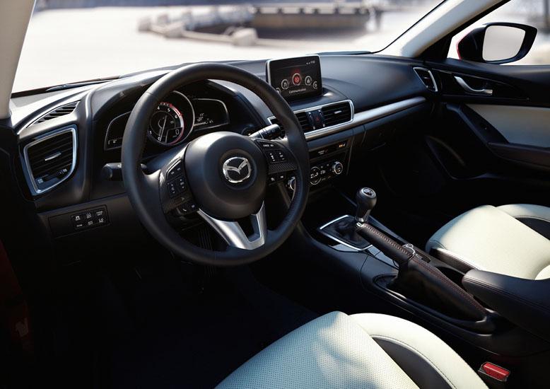 2345_Mazda3_Hatchback_2013_interior_01__jpg72