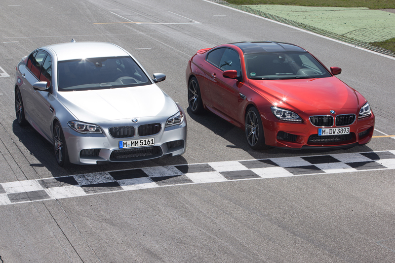 2350_BMW_M5_si_BMW_M6_Coupe_cu_Pachet_Competition_small_800x534