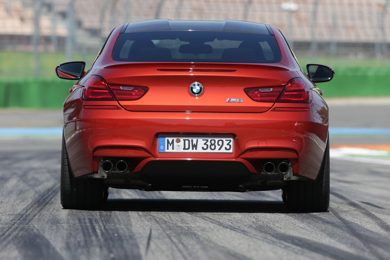 2350_BMW_M6_Coupe_cu_Pachet_Competition_small_800x534-1