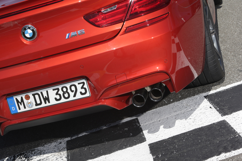2350_BMW_M6_Coupe_cu_Pachet_Competition_small_800x534-2
