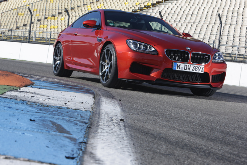2350_BMW_M6_Coupe_cu_Pachet_Competition_small_800x534-3
