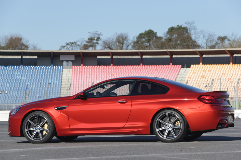 2350_BMW_M6_Coupe_cu_Pachet_Competition_small_800x534-4
