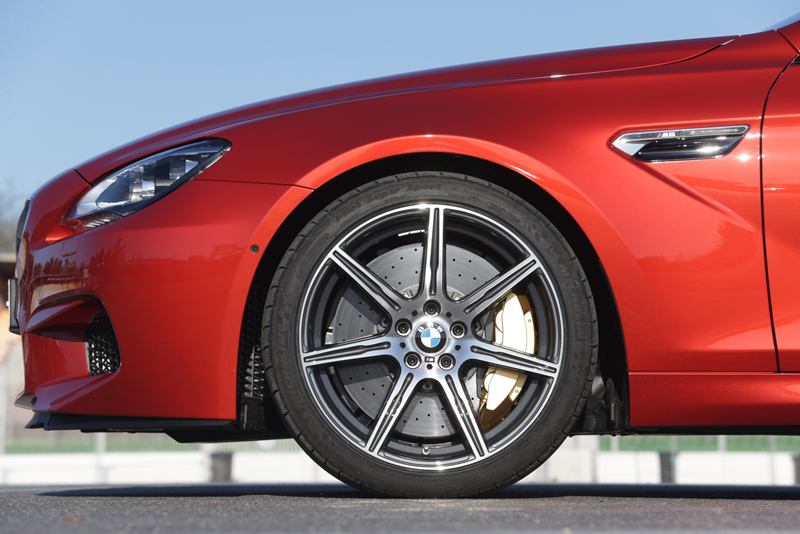 2350_BMW_M6_Coupe_cu_Pachet_Competition_small_800x534-5