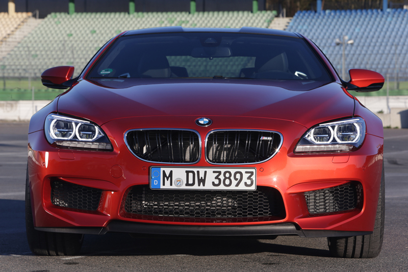 2350_BMW_M6_Coupe_cu_Pachet_Competition_small_800x534-6