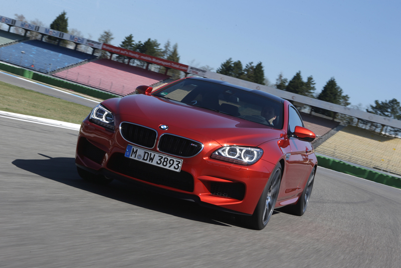2350_BMW_M6_Coupe_cu_Pachet_Competition_small_800x534