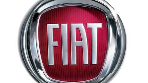FIAT – lider în ecologie
