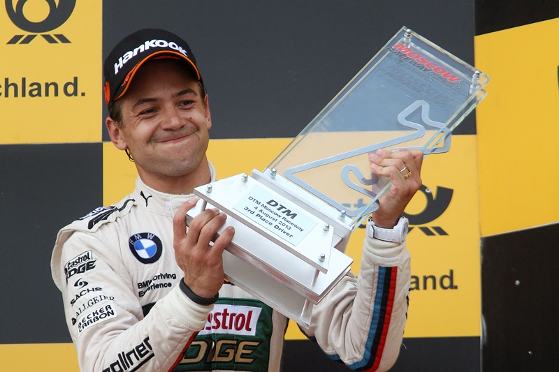 2424_Augusto_Farfus_small_800x533
