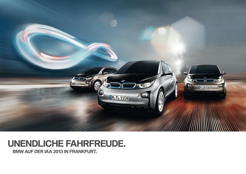 2426_2013_Salonul_International_Auto_Frankfurt_IAA_small_800x566-1