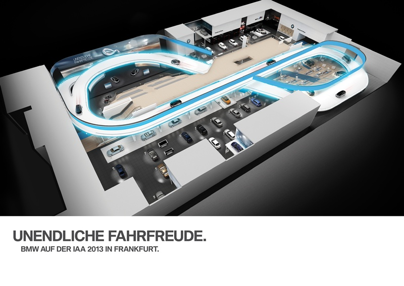 2426_2013_Salonul_International_Auto_Frankfurt_IAA_small_800x566-2