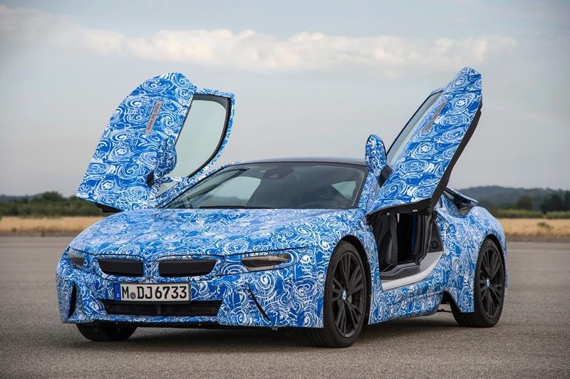 2429_BMW_i8_-_primele_imagini_oficiale_small_800x532-2