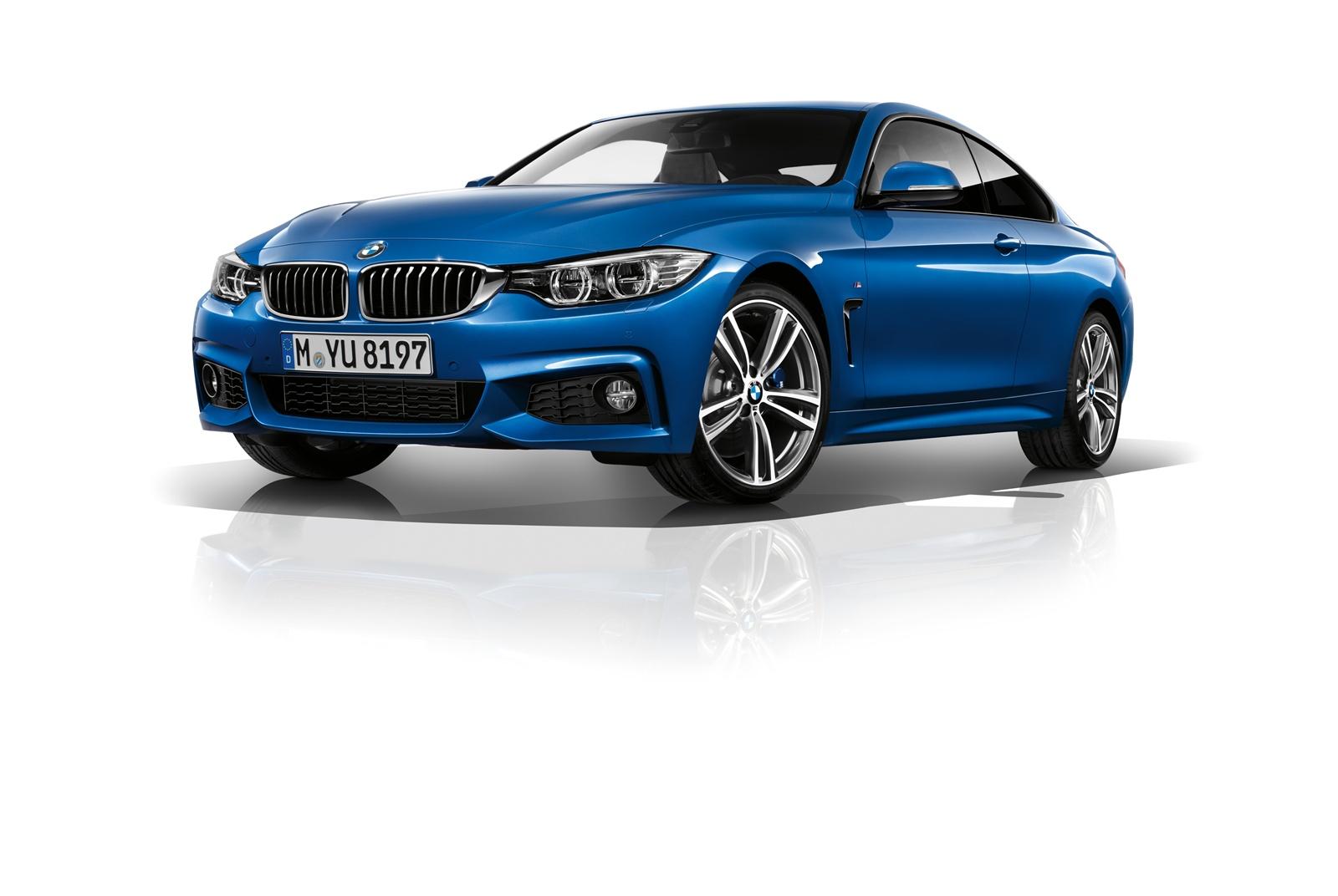 2431_BMW_Seria_4_Coupe_exterior_medium_1600x1072
