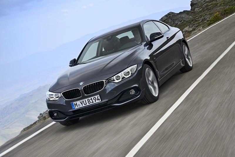 2431_BMW_Seria_4_Coupe_exterior_small_800x534-2