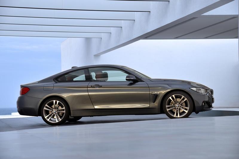 2431_BMW_Seria_4_Coupe_exterior_small_800x534-3
