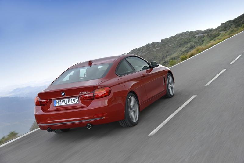 2431_BMW_Seria_4_Coupe_exterior_small_800x534