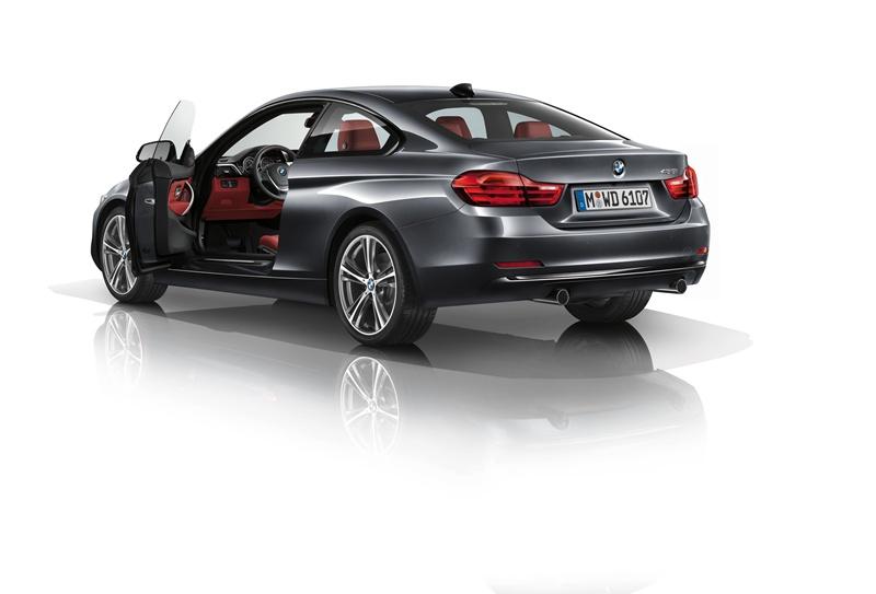 2431_BMW_Seria_4_Coupe_exterior_small_800x543