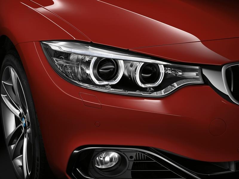 2431_BMW_Seria_4_Coupe_exterior_small_800x600-1