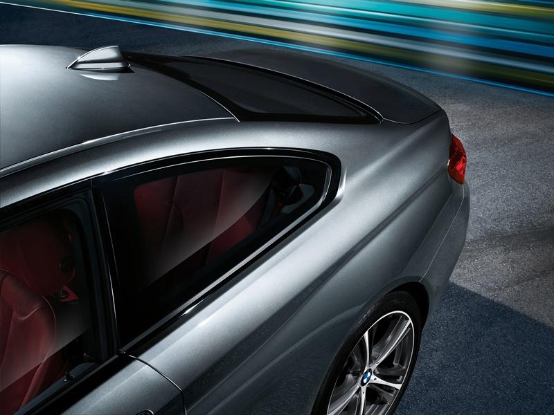 2431_BMW_Seria_4_Coupe_exterior_small_800x600
