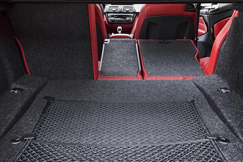 2431_BMW_Seria_4_Coupe_interior_small_800x533