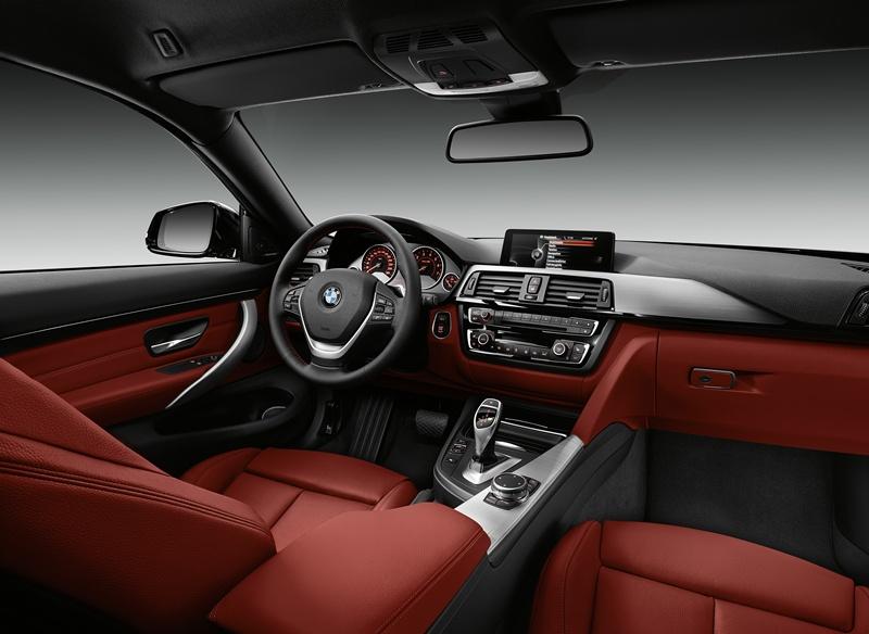 2431_BMW_Seria_4_Coupe_interior_small_800x584