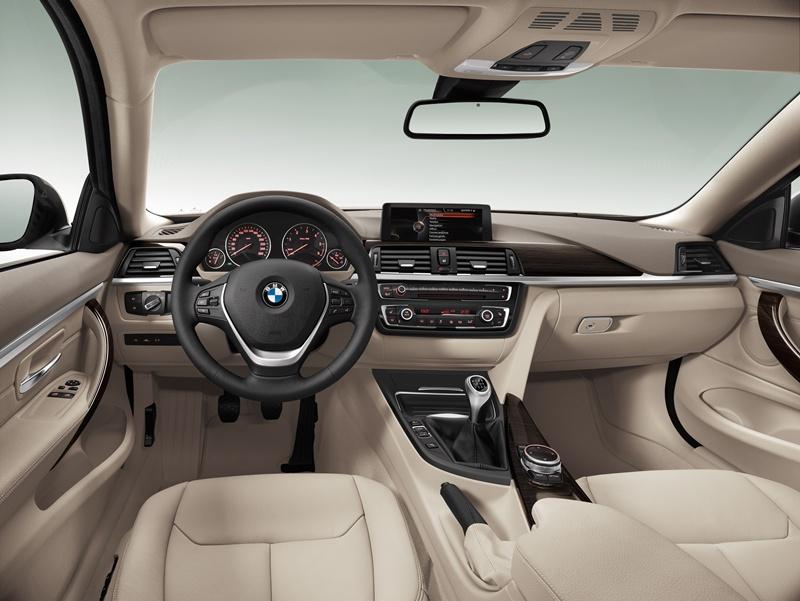 2431_BMW_Seria_4_Coupe_interior_small_800x601-1
