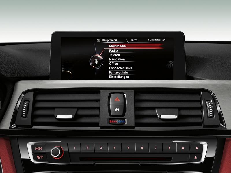 2431_BMW_Seria_4_Coupe_interior_small_800x601