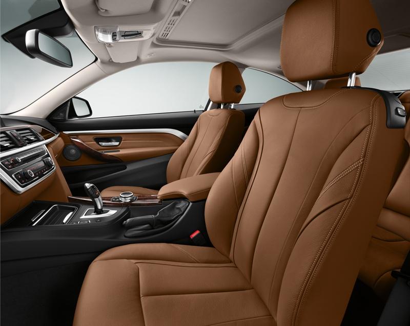 2431_BMW_Seria_4_Coupe_interior_small_800x637