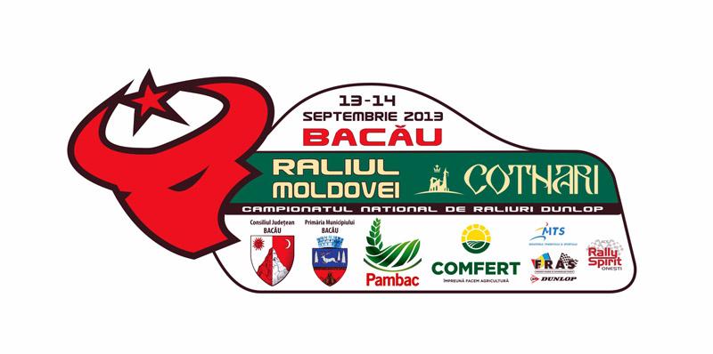 2434_Camila-Raliul-Moldovei-Cotnari-Bacau-2013