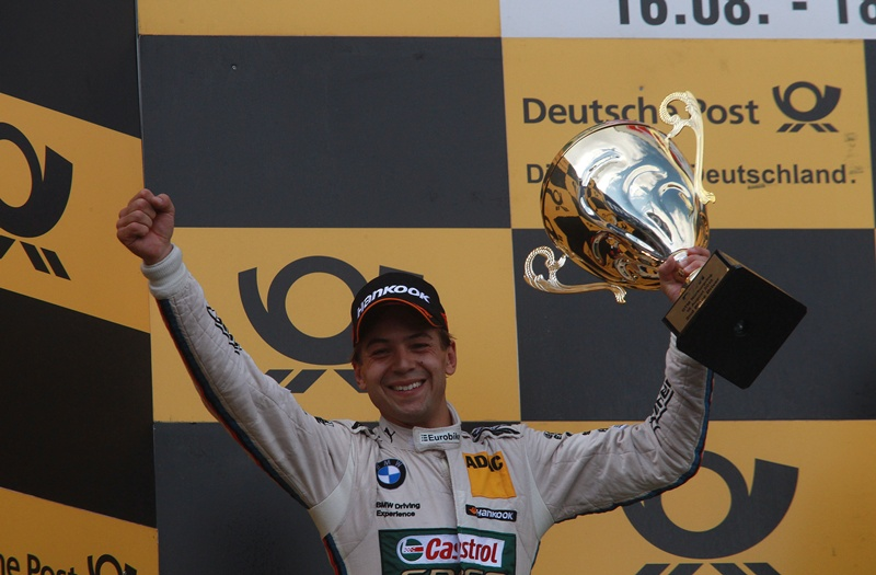 2441_2013_DTM_Nrburgring_small_800x525