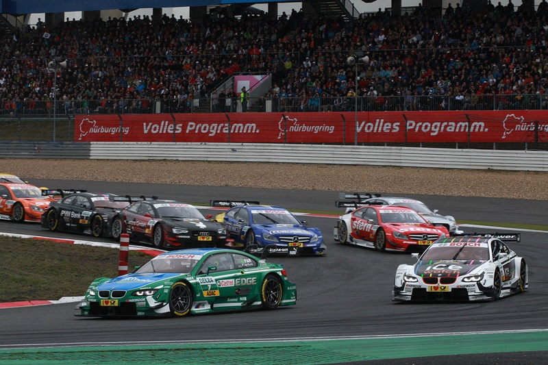2441_2013_DTM_Nrburgring_small_800x533-1
