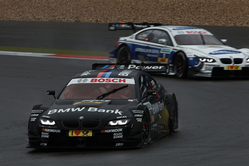 2441_2013_DTM_Nrburgring_small_800x533-2