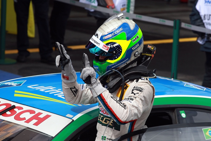 2441_2013_DTM_Nrburgring_small_800x533-3