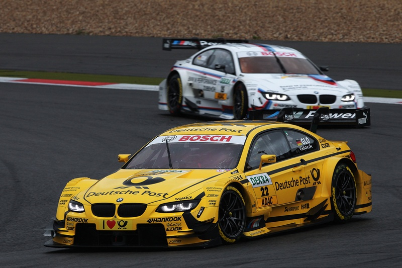 2441_2013_DTM_Nrburgring_small_800x533-4