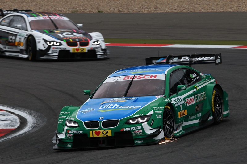 2441_2013_DTM_Nrburgring_small_800x533-5