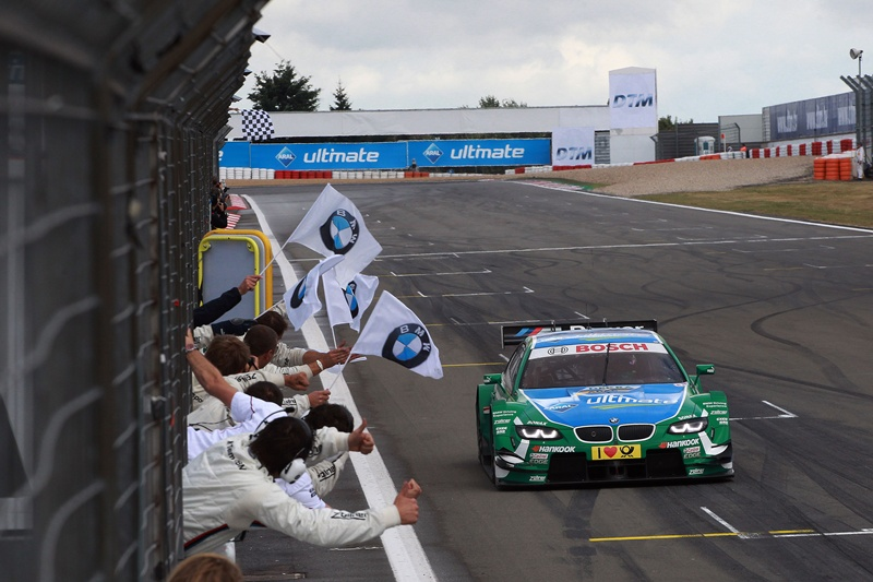 2441_2013_DTM_Nrburgring_small_800x533