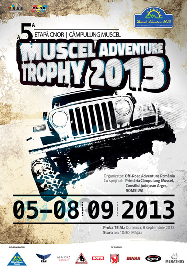 2445_poster-online-muscel