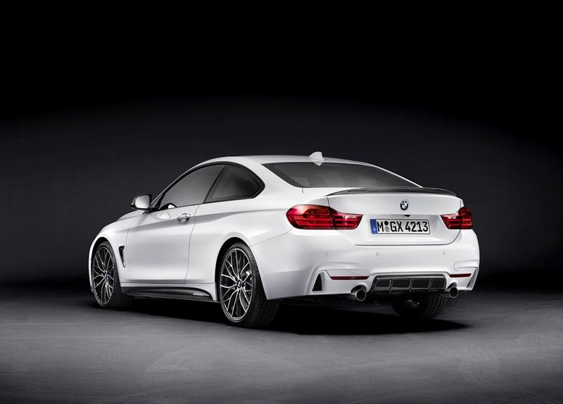 2446_Acesorii_BMW_M_Performance_pentru_BMW_Seria_4_small_800x574-1
